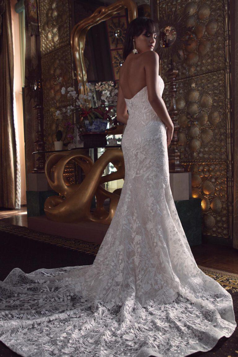 Annis Brautatelier Wtoo Bride