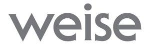 weise-logo