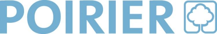 logo_poirier_blauw